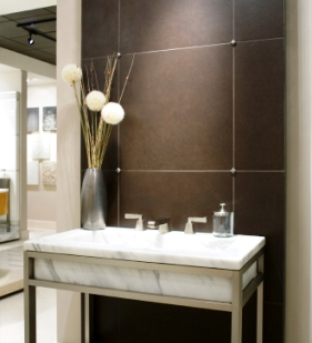 Bathroom Tiles Designs on Bathroom Is More Than Just A Necessary Room It S