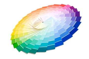 Interior Design on Interior Design Color Fundamentals To Make Your Project A Smashing