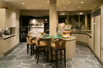 sample tuscan kitchen designs layout remodeling pictures interior