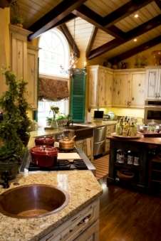 Kitchen Design Online Tool on The Kitchen Has Become The Hub Of Life In The Home  And A Design That
