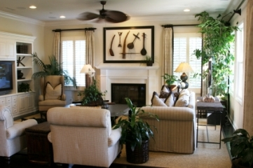 Living Room Furniture Arrangement Ideas on The Room When Purchasing Furniture So That The Scale Of The Furniture