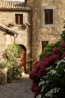 Tuscan Interior Design Techniques