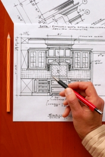 Interior Design Software on Sketching Tips  Interior Design Sketch